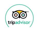 tripadvisor-primeugandasafaris